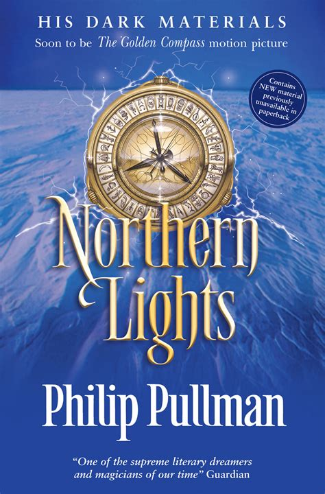 northern lights philip pullman review northern lights by philip pullman carry writes