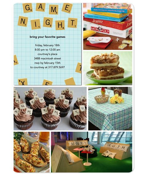 party themes operating hours night party ideas party city hours
