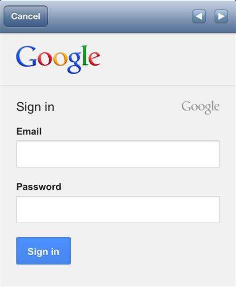 google images sign in google drive sign in
