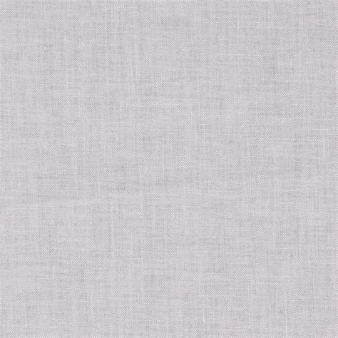 blackout drapery fabric roc lon blackout drapery lining white discount designer