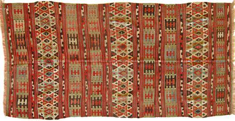 tappeti kilim ikea tappeti kilim antichi idee per il design della casa
