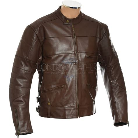 cruiser motorcycle jackets harley cruiser classic leather motorcycle biker jacket