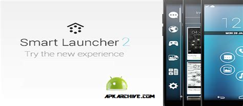 smart launcher apk smart launcher pro apk