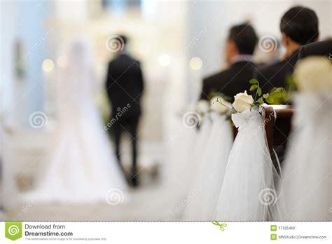 Beautiful Flower Decoration by Beautiful Flower Wedding Decoration Stock Photo Image