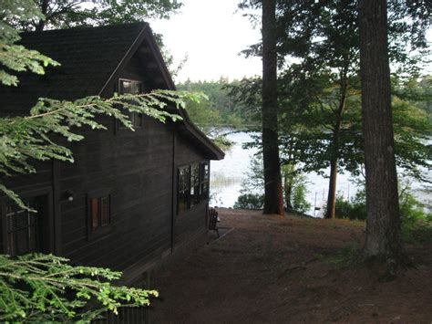 Maine Rustic Cabin Rentals by Rustic Vintage Maine Cabin On Pond 2 Br Vacation Cabin For Rent In Oxford Maine