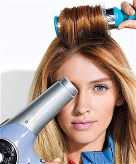 must have hair do for 2015 must have hair products for heat styling cowgirl magazine