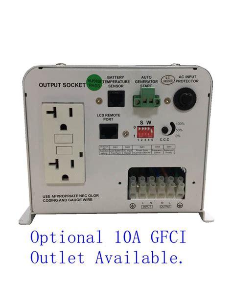 12 volt to 110 inverter wiring diagrams wiring diagram