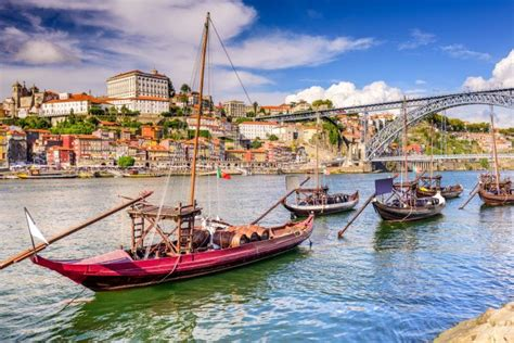 porto lisbon ticket price cheap flights from nantes to portugal from 31