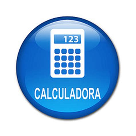 calculo del valor del decimo tercer sueldo en el ecuador tercera remuneracion 2015 c 225 lculo del decimo tercer sueldo ecuadorlegalonline
