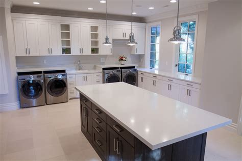 Diy Rooms laundry amp craft rooms rt custom cabinetry