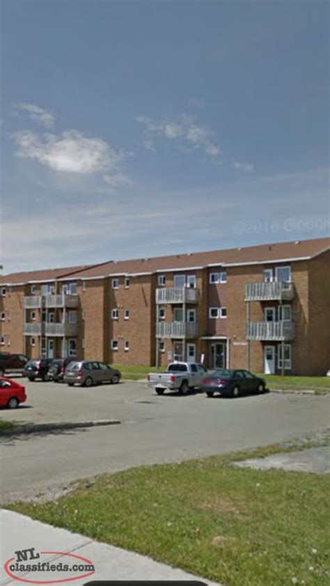 newfoundland apartments for rent apartments for rent st johns newfoundland
