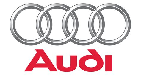 european car logos list of all european car brands cars brands