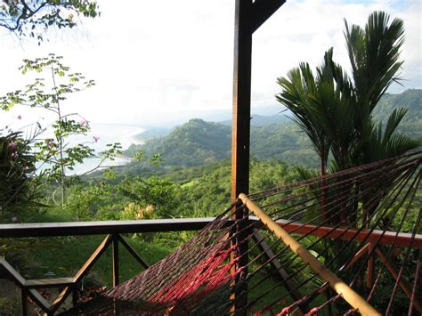 Costa Rica Hammock a costa rica travelogue