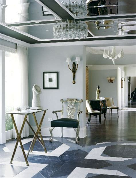 Floor To Ceiling Mirrors Cost by 25 Best Ideas About Mirror Ceiling On