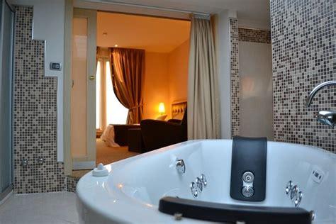 best western hotel master brescia best western hotel master brescia italy reviews