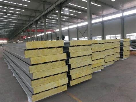 Karpet Glasswool Jual Harga Karpet Glass Wool Per Kg Insulasi Insulation Per Meter Cahaya Jaya