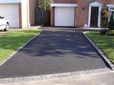 driveway edging 385842 d90bb615b0 jpg 1000 215 750 home ideas