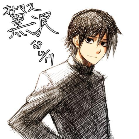 onani master kurosawa just finished reading quot onani master kurosawa quot ign boards
