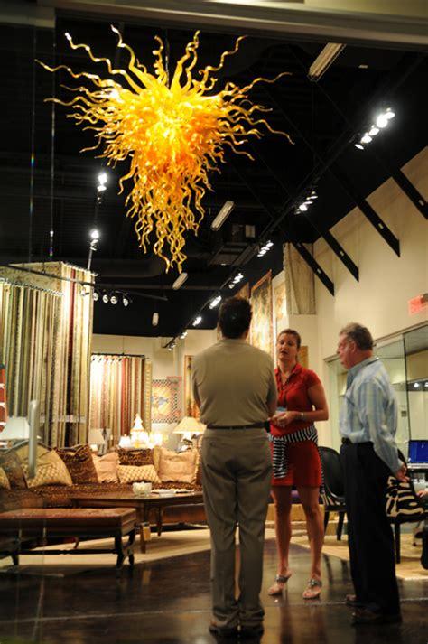 Lighting Fixtures Las Vegas Chandeliers Custom Chandeliers Sconces And Fixtures