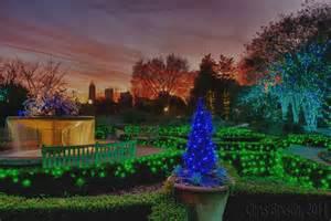 atlanta botanical gardens lights riverbum s random ramblings atlanta botanical garden lights