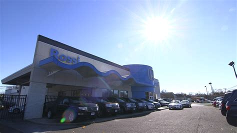 Motorcycle Dealers Vineland Nj by Honda Dealer In Nj Is First In U S To Use No Net Electricity