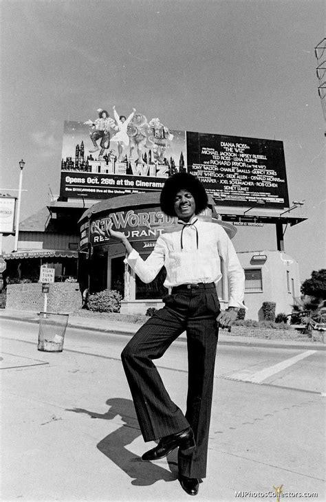 1020 best images about 1970's Pop Culture on Pinterest