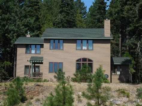 mount shasta california reo homes foreclosures in mount