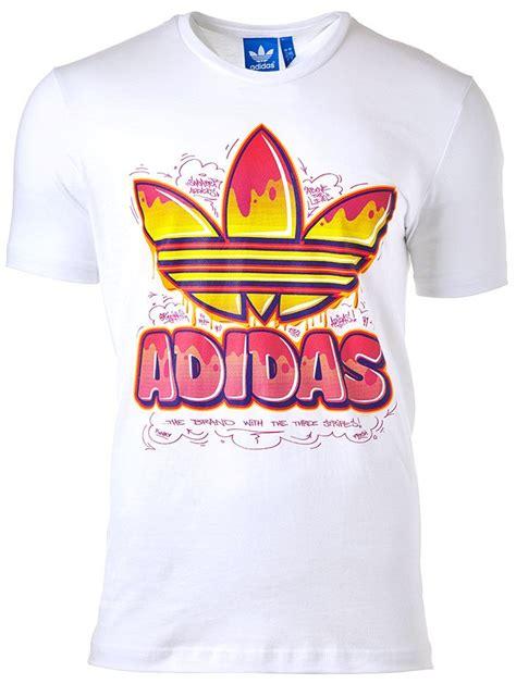 Adidas Logo Black Tshirt adidas originals t shirt adidas logo in black blue