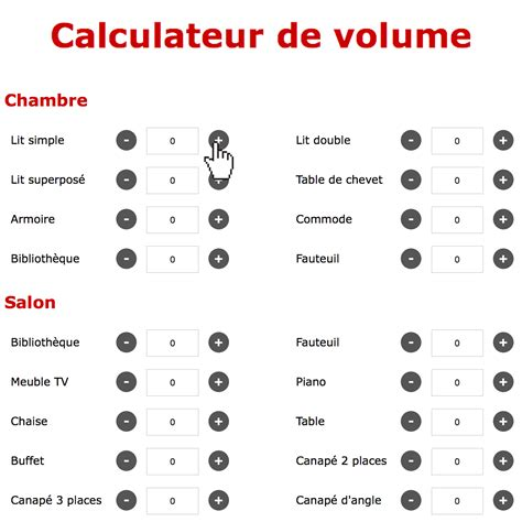prix location de box tarifs garde meuble 224 mulhouse