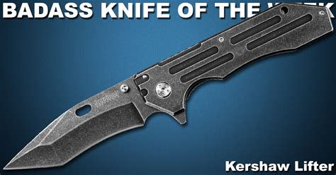 anthony bourdain knife maker anthony bourdain on kitchen knives best kitchen knives