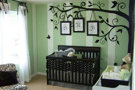 Unisex Nursery Decor 10 Unisex Nursery Room Ideas Pursuit Of Functional Home