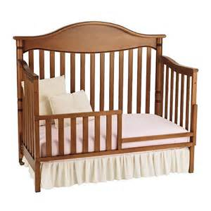 babi italia hamilton crib crib conversion kit babi italia baby crib design inspiration