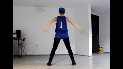 tutorial dance good boy dance tutorial gd x taeyang good boy part 2 youtube
