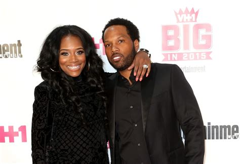 who is cisco love and hip hop dating 2015 mendeecees harris yandy smith s husband 5 fast facts