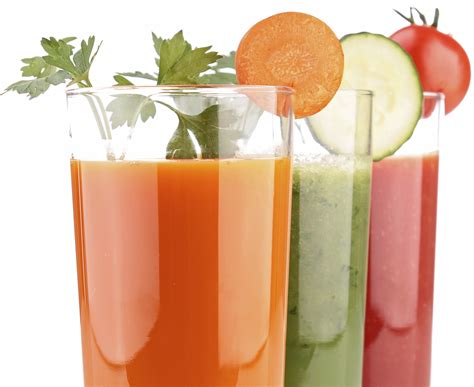 Detox For Seniors by Are You Planning A Cleanse Or Detox Read This