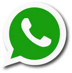 Whatsapp png transparent images png all