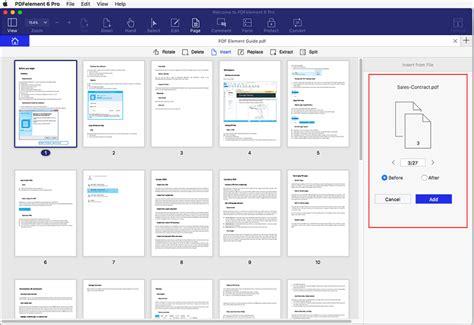 imagenes a pdf en mac c 243 mo combinar im 225 genes en un pdf en mac incluyendo high