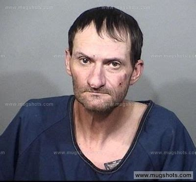 Brevard County Records Criminal Charles Frank Maulbeck Mugshot Charles Frank Maulbeck Arrest Brevard County Fl