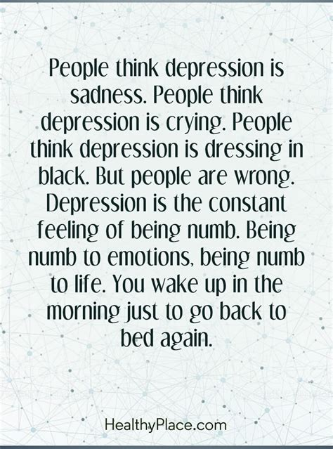 Depression Quotes Dealing With Depression Quotes Www Pixshark Images