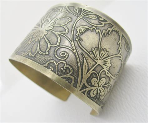 etched metal jewelry 17 best images about etched metal jewellery on