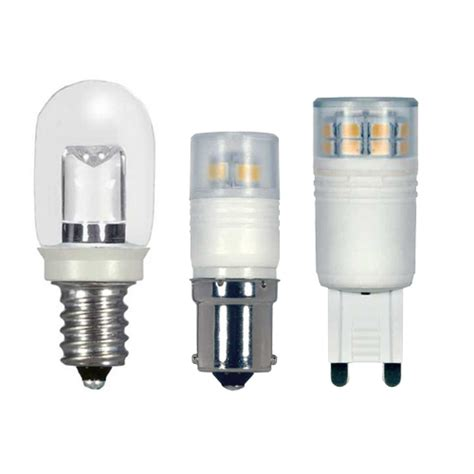 specialty led light bulbs led light bulbs bulk lighting lightbulb wholesaler