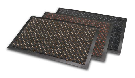 office rugs mats entrance door floor barrier mat mats cambridge rubber backing home office shop
