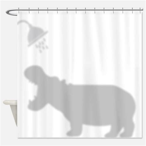 funny shower curtains for sale 25 best ideas about funny shower curtains on pinterest