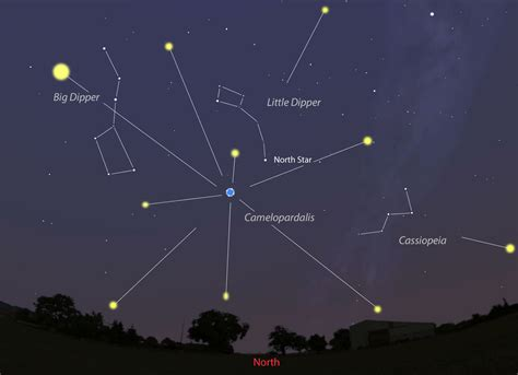 possible meteor shower may 23 24 as earth passes through