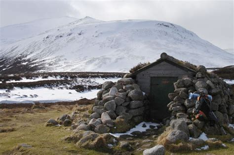 Non Mba Bothies by Ukbothies View Topic Fords Of Avon Hut Non Mba