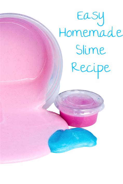 diy slime recipes and coloring book for your diy slime kit classic fluffy magnetic glitter floam flubber unicorn shoo sand and hazelnut slime recipes books how to make slime recipe shopping