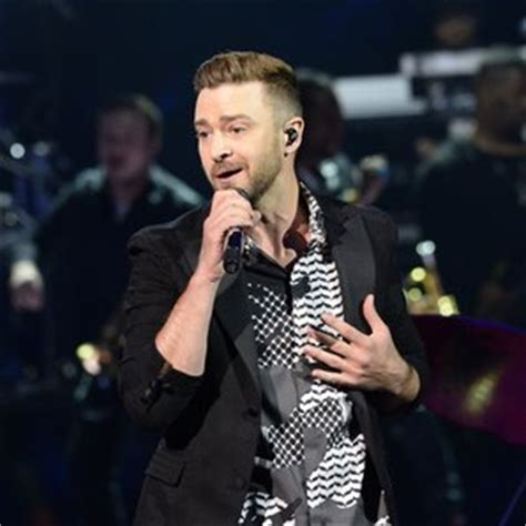 justin timberlake ghostbusters social media thinks tyga s new song sounds exactly like
