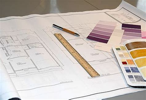 becoming a designer what is interior design how to become an interior designer