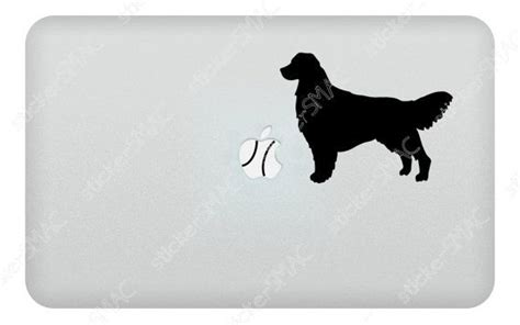 30 best images about macbook stickers animals on husky apples and great white shark