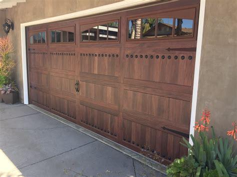 Mesa Garage Door Reviews Mesa Garage Doors 23 Photos 35 Reviews Garage Door Services 4915 E Ave Anaheim